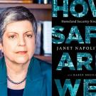 Evening Lecture featuring Janet Napolitano